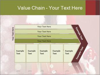 0000062070 PowerPoint Templates - Slide 27
