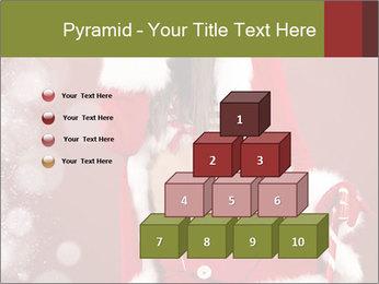 0000062070 PowerPoint Templates - Slide 31
