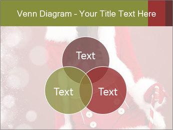 0000062070 PowerPoint Templates - Slide 33