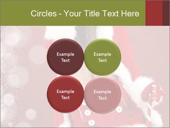 0000062070 PowerPoint Templates - Slide 38
