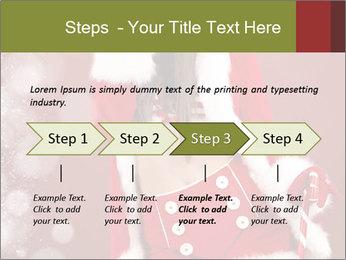 0000062070 PowerPoint Templates - Slide 4