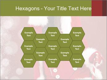 0000062070 PowerPoint Templates - Slide 44
