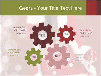 0000062070 PowerPoint Templates - Slide 47