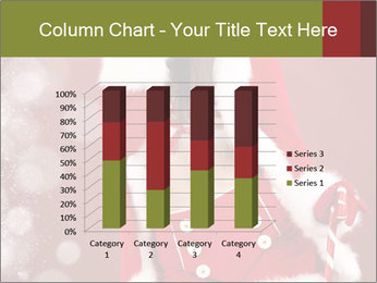 0000062070 PowerPoint Templates - Slide 50