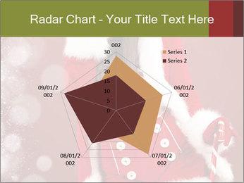 0000062070 PowerPoint Templates - Slide 51