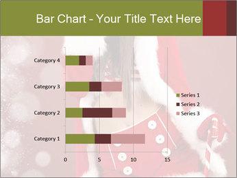 0000062070 PowerPoint Templates - Slide 52