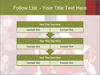 0000062070 PowerPoint Templates - Slide 60