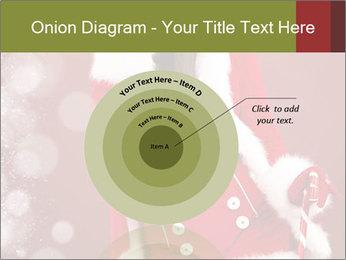 0000062070 PowerPoint Templates - Slide 61