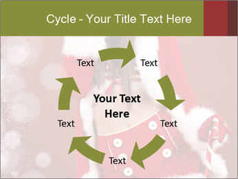 0000062070 PowerPoint Templates - Slide 62