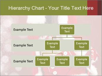 0000062070 PowerPoint Templates - Slide 67