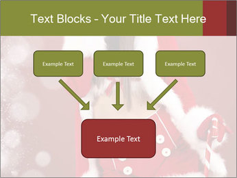 0000062070 PowerPoint Templates - Slide 70