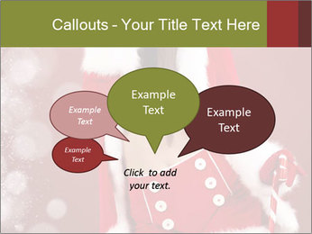 0000062070 PowerPoint Templates - Slide 73