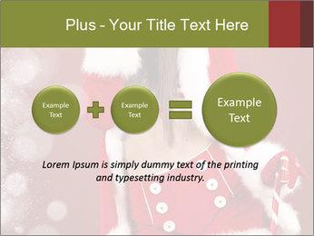 0000062070 PowerPoint Templates - Slide 75