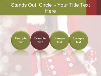 0000062070 PowerPoint Templates - Slide 76