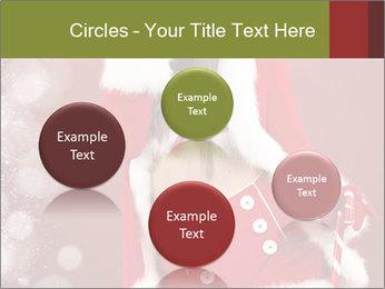 0000062070 PowerPoint Templates - Slide 77