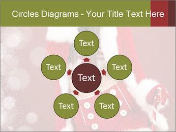 0000062070 PowerPoint Templates - Slide 78