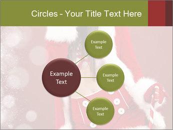 0000062070 PowerPoint Templates - Slide 79