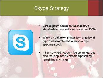 0000062070 PowerPoint Templates - Slide 8