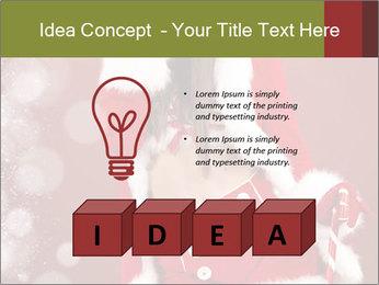 0000062070 PowerPoint Templates - Slide 80