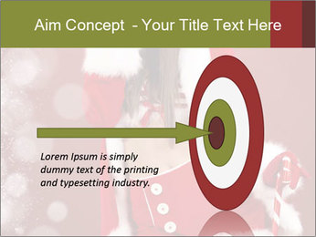 0000062070 PowerPoint Templates - Slide 83