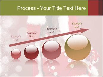 0000062070 PowerPoint Templates - Slide 87