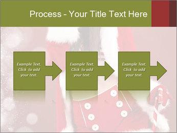 0000062070 PowerPoint Templates - Slide 88