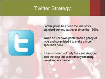 0000062070 PowerPoint Templates - Slide 9