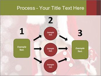 0000062070 PowerPoint Templates - Slide 92
