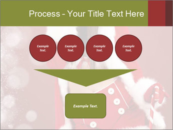 0000062070 PowerPoint Templates - Slide 93
