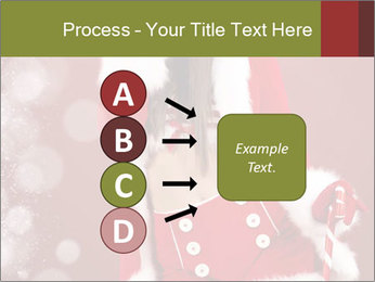 0000062070 PowerPoint Templates - Slide 94