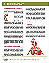 0000062070 Word Templates - Page 3