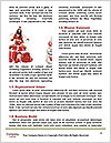 0000062070 Word Templates - Page 4