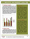 0000062070 Word Templates - Page 6