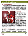 0000062070 Word Templates - Page 8