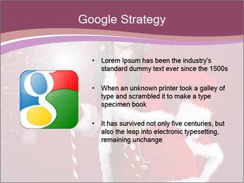 0000062071 PowerPoint Template - Slide 10