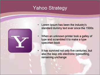 0000062071 PowerPoint Template - Slide 11