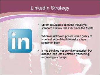 0000062071 PowerPoint Template - Slide 12