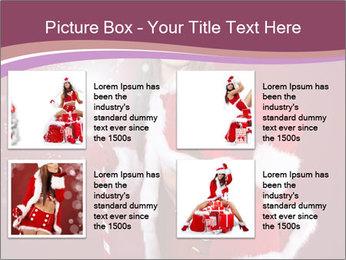 0000062071 PowerPoint Template - Slide 14