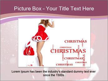 0000062071 PowerPoint Template - Slide 15