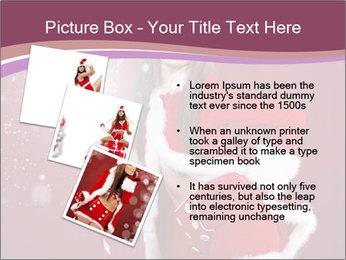0000062071 PowerPoint Template - Slide 17