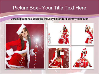 0000062071 PowerPoint Template - Slide 19