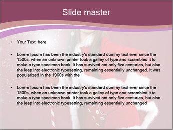 0000062071 PowerPoint Template - Slide 2