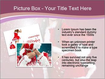 0000062071 PowerPoint Template - Slide 20