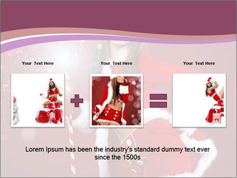 0000062071 PowerPoint Template - Slide 22