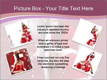 0000062071 PowerPoint Template - Slide 24