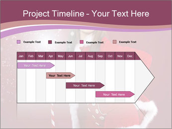 0000062071 PowerPoint Template - Slide 25