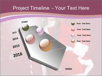 0000062071 PowerPoint Template - Slide 26