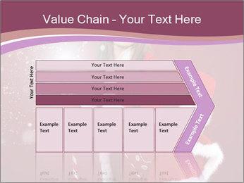 0000062071 PowerPoint Template - Slide 27