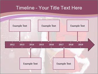 0000062071 PowerPoint Template - Slide 28