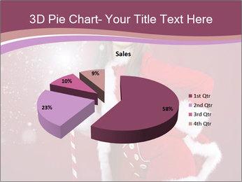 0000062071 PowerPoint Template - Slide 35